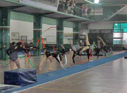 cierre-de-anio-gimnasia