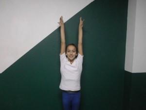 SAM_0910 Juana Vitale