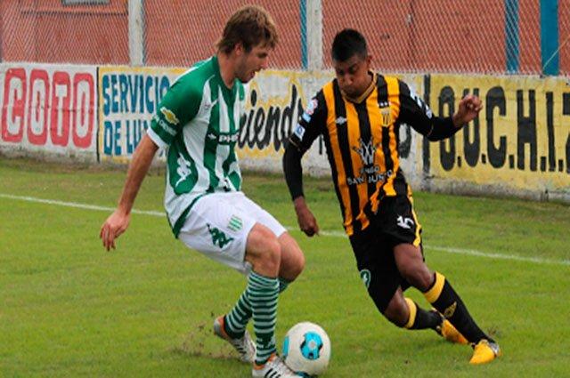 Free Widget | Soccer On TV In Your Website