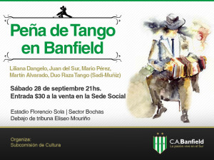 tangoBanfield