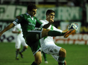 fotos-Ferro-Banfield-