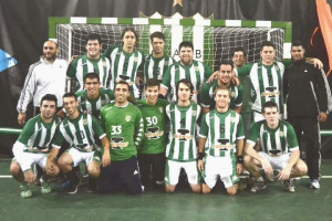 handball_banfield_masculino1