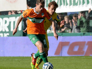 fotos-Banfield-Defensa_OLEIMA20140816_0165_8
