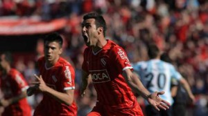 Independiente-festeja-Avellaneda_OLEIMA20140831_0188_5