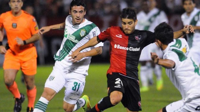 terzaghi ante newells