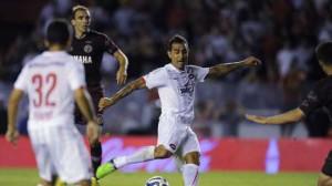 remate-Montenegro-segundo-gol-Rojo_OLEIMA20141117_0217_5