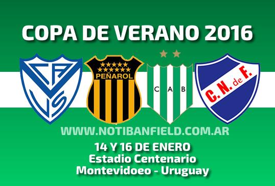 copa-de-verano-uruguay-2016