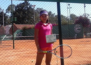 Tenis 350