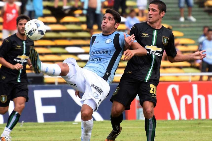 fotos-Belgrano-Banfield_OLEIMA20160221_0150_28