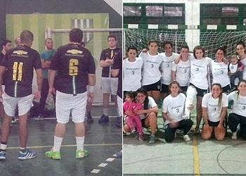 Handballfemman350