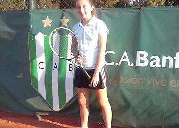 Tenis 2350