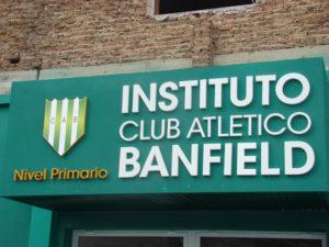 instituto_banfield