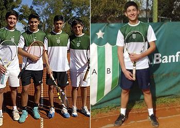 banfield-tenis-3501