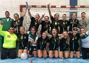handball-femenino-350