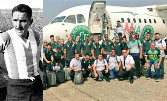 accidente-de-chapecoense