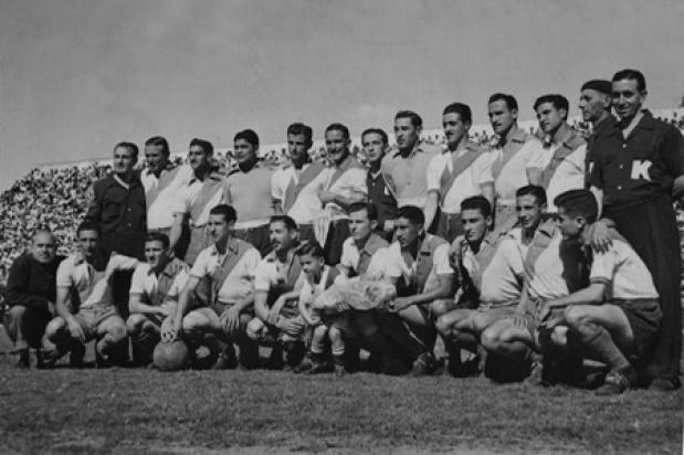 banfield-racing-final-1951